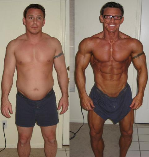 ventolin vs steroid