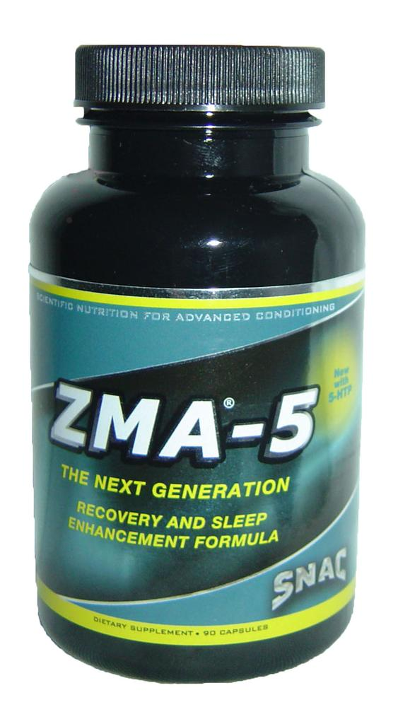 Testers needed for SNAC System?s new ZMA-5: The Next