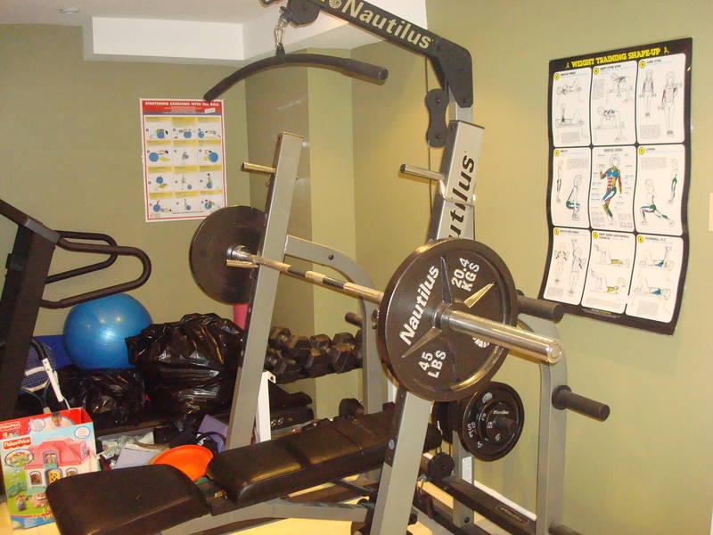 Is This Squat Rack Worth It Bodybuildingcom Forums