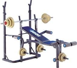 york 6600 weight bench. york6605.jpg (27.9 kb, 2410 views) york 6600 weight bench