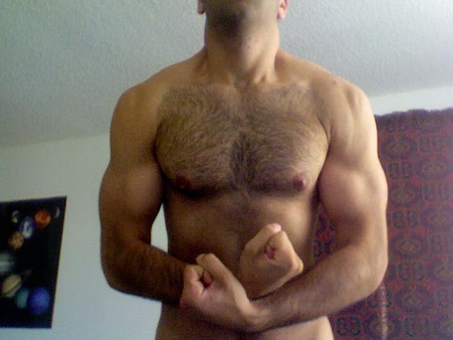 My Epistane/Superdrol PH Cycle w/ pics - Bodybuilding com Forums