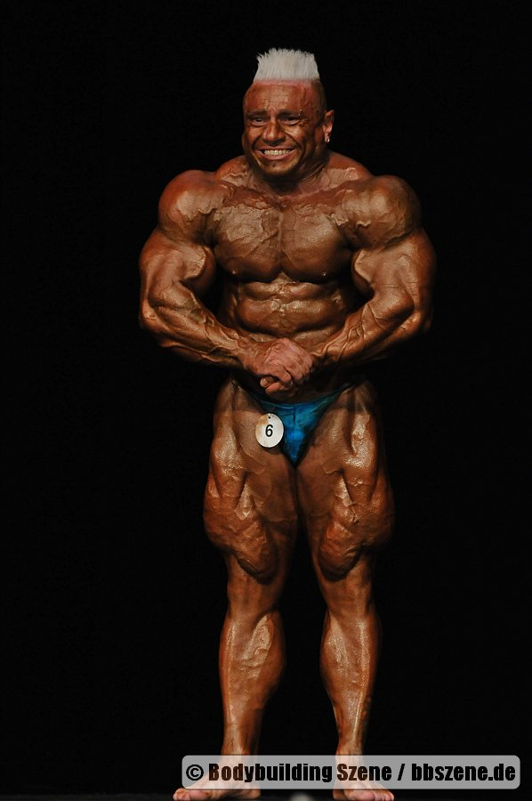 Being huge is ugly as phuck - Bodybuilding.com Forums