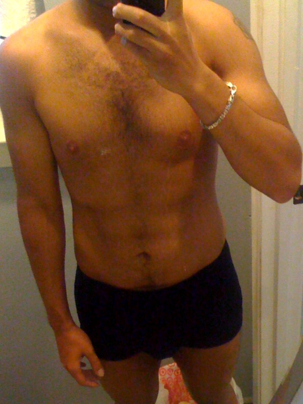 I lost 80 lbs but I have excess skin - Bodybuilding com Forums