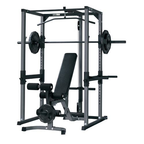 Parabody Weight Bench Attachments Blog Dandk