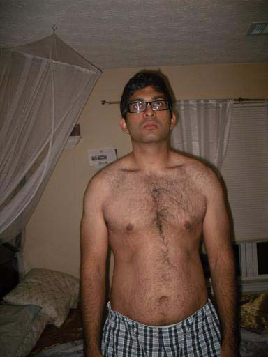 hindu single men in arabi Meet divorced emirati women for dating and find your true love at muslimacom sign up today and browse  muslim men   join  united arab emirates.