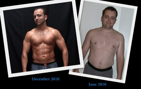 Weight loss during puberty image 8