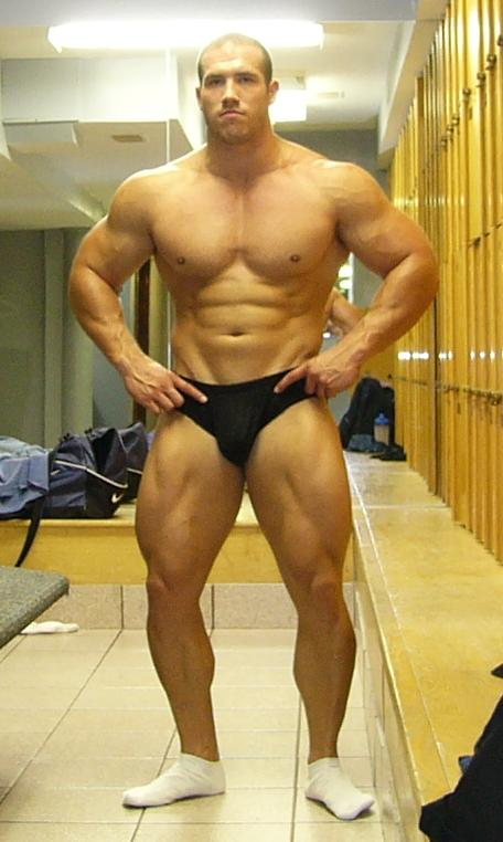 Anyone around 5'7  200 lbs? - Bodybuilding com Forums