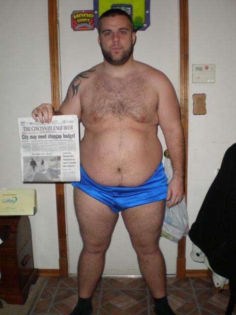 Fat loss plateau t nation
