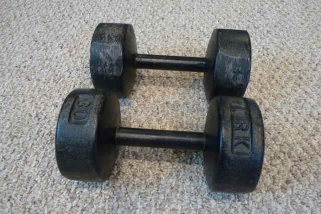 york legacy dumbbell set. p1010439.jpeg (124.8 kb, 1864 views) york legacy dumbbell set u