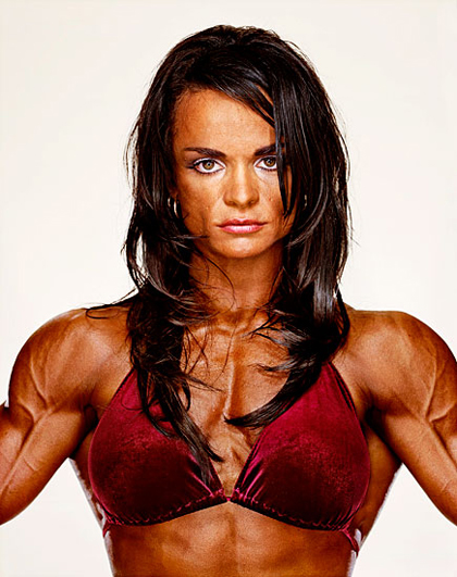 Bodybuilding forum dating sites