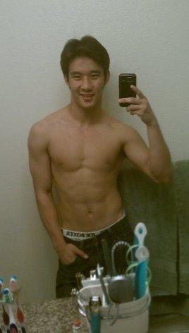 I'm SKINNY but HOW do I get abs? - Bodybuilding com Forums