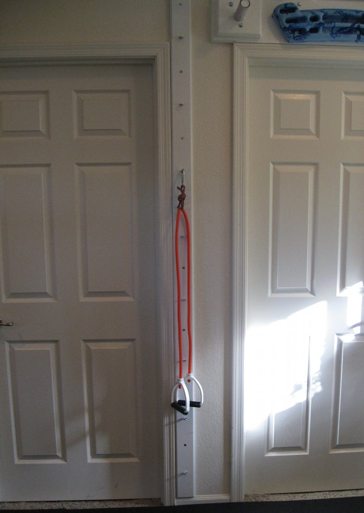 Resistance Band Door Attachments Will They Ruin Your