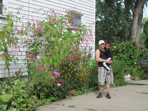 Gardening Forums