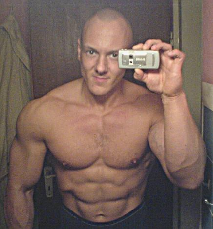 Superdrol - much less effect on second cycle??? - Bodybuilding com