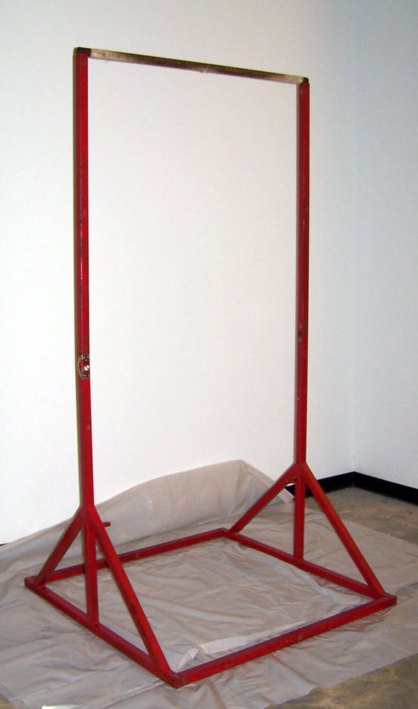 how to find a pull up bar