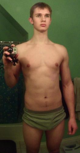 precio de la crema abdominal reduce fat fast