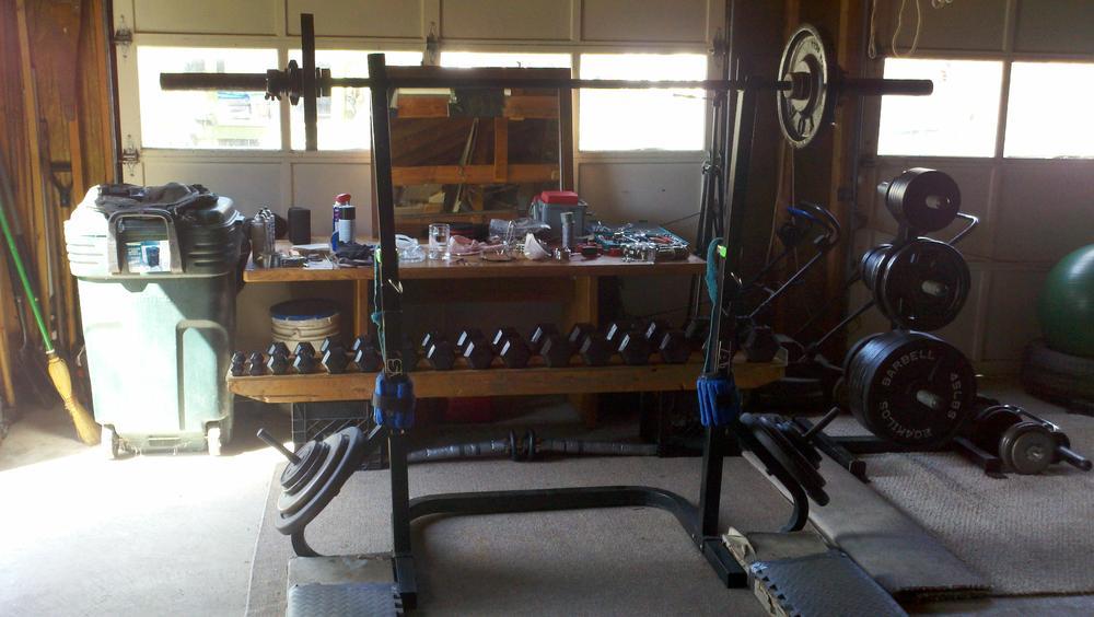 Decline Press Ups Decline Bench For Sit Ups