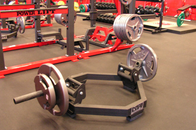 Http Www Lift Olympic Bars Htm Usawa Trap Bar Training Rollredroll Weightroom