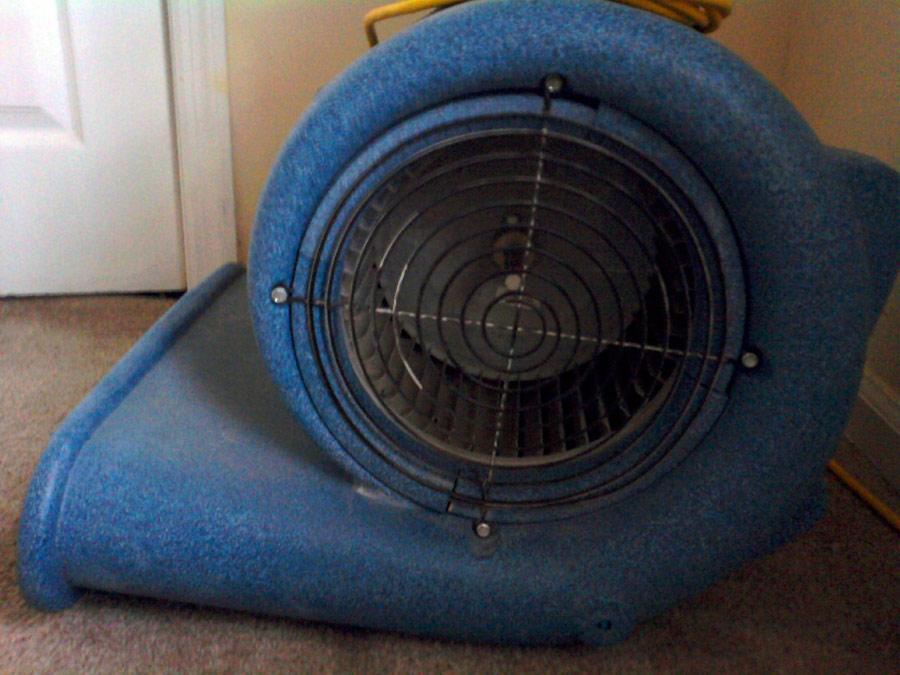 Home gym ventilation bodybuilding forums