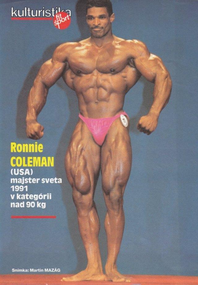 Teenage Bodybuilders Images Fuk 85