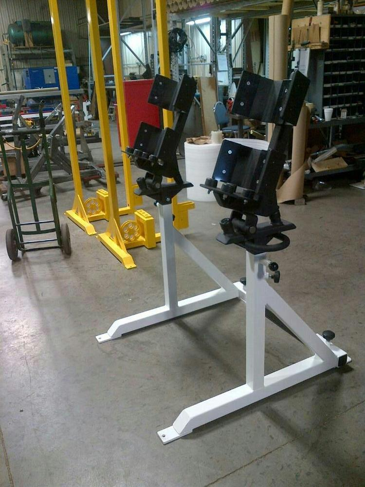 Cost No Object Machines And Free Weights The Best Of The