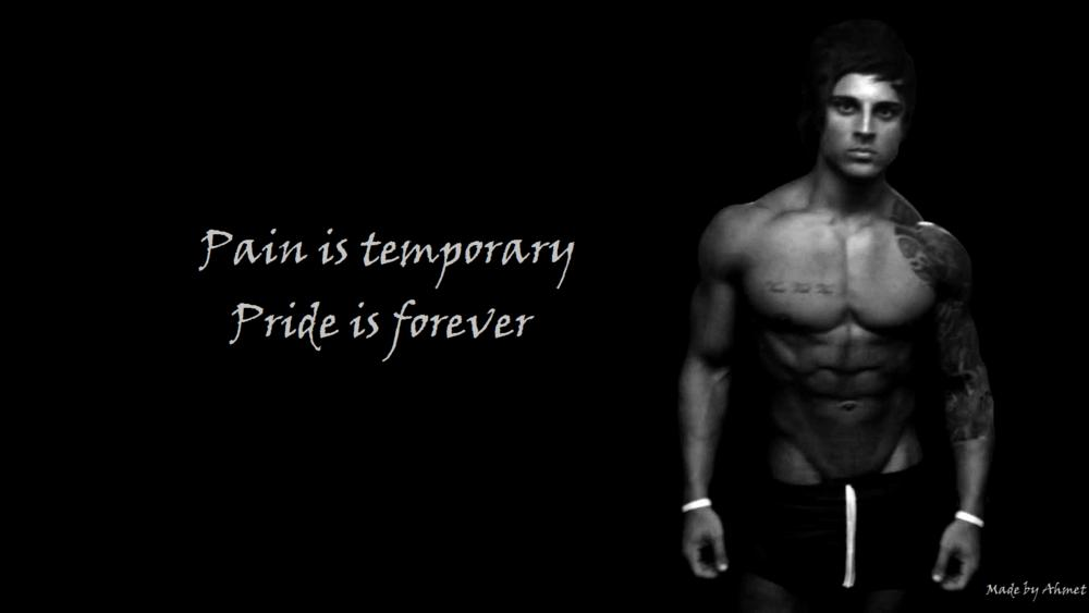 Most Motivational Wallpapers - Page 38 - Bodybuilding.com ...