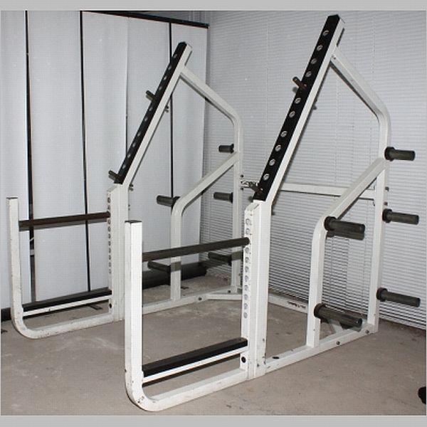 Home gym equipment bodybuilding forums