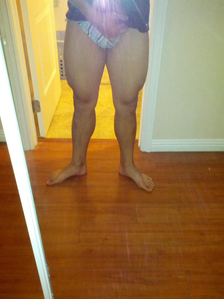 Rate My Fat Legs 10 Bodybuilding Com Forums