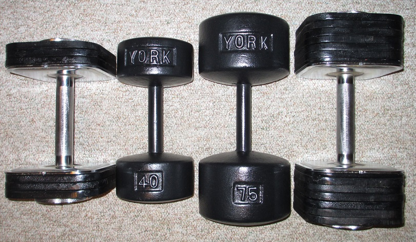 york legacy dumbbell set. jpg (222.6 kb, 1415 views) york legacy dumbbell set