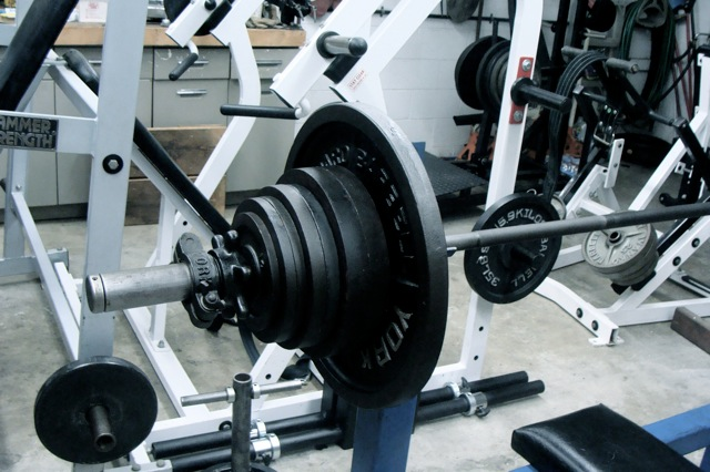 york barbell set. york bars \u0026 plates. more pictures.http://forum.bodybuilding.com/attachment.php?attachmentid\u003d6642551\u0026d\u003d1392513040[/img] barbell set