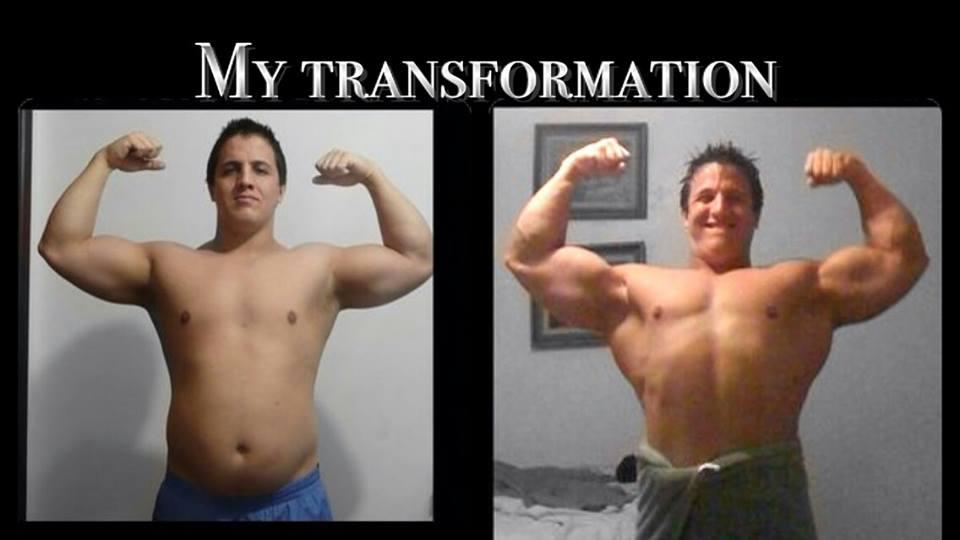 Keto Diet Plan Bodybuilding
