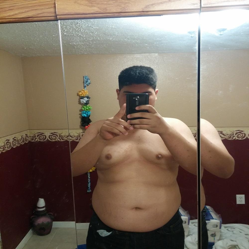 HELP!-all advice appreciated?