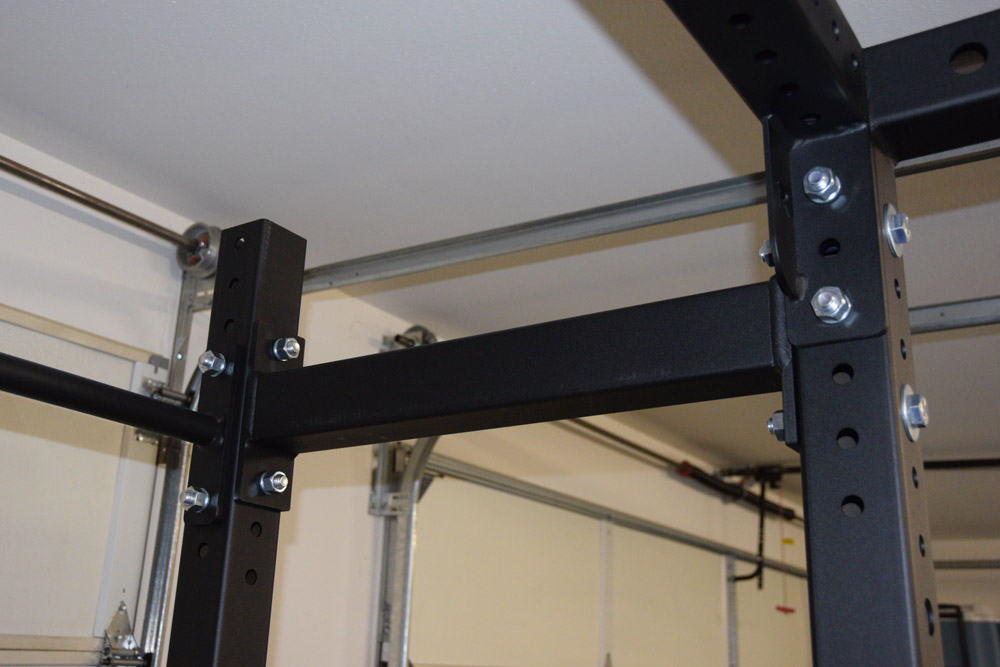 New rogue fortis rack page bodybuilding forums