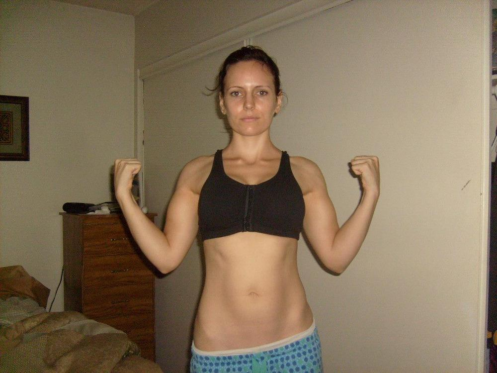 Invega Sustenna Weight Gain Blog Dandk