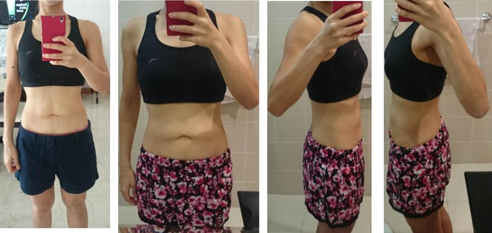 1st steroid cycle advice
