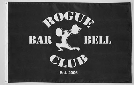 439c7c629cde Rogue Barbell Club - Bodybuilding.com Forums