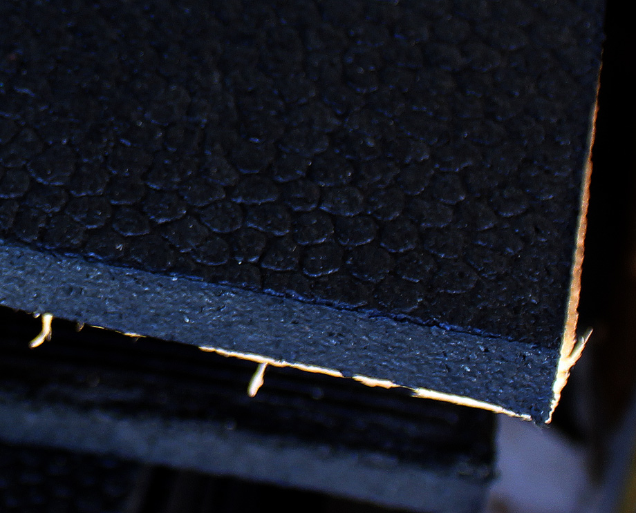 Rubber Stall Mats Tractor Supply Store Pictures