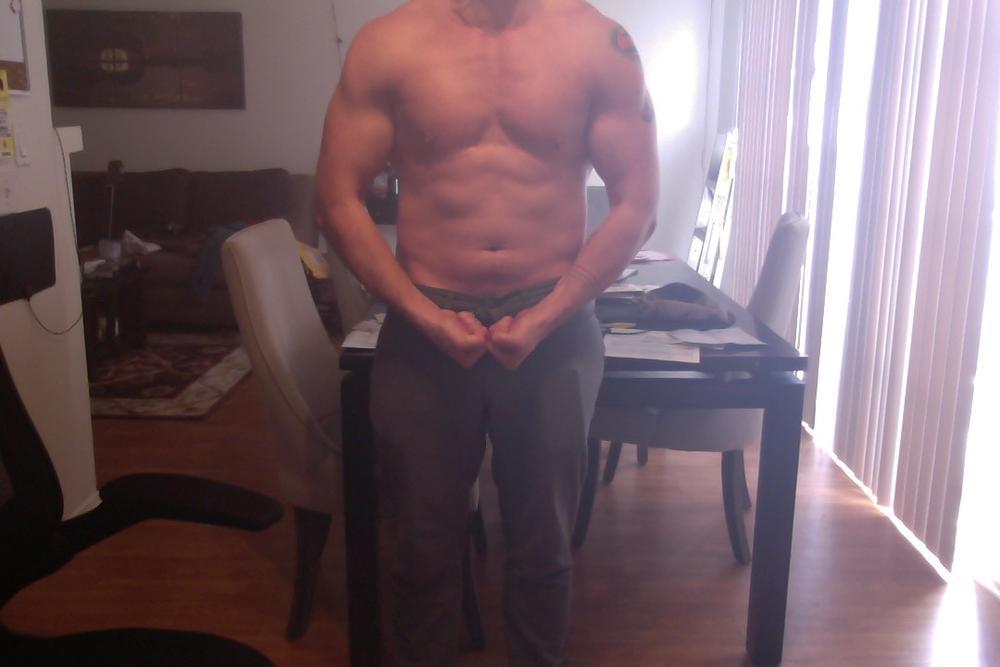 Spring/Summer Cut 2019 - Bodybuilding com Forums